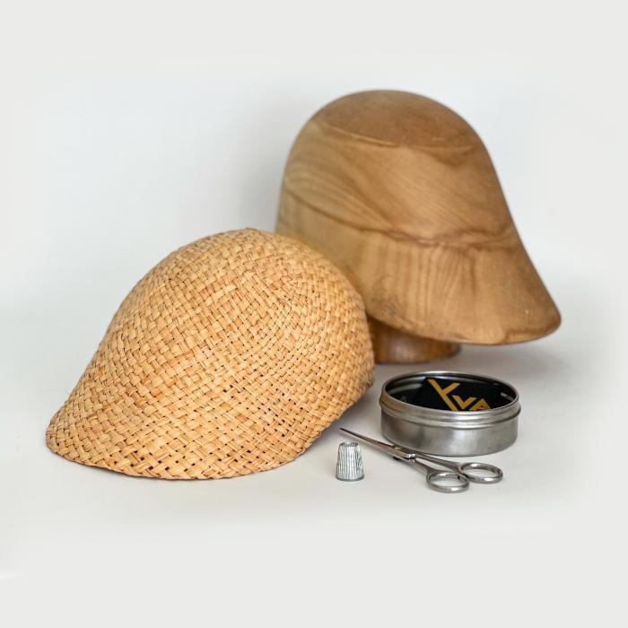 YVA Caps