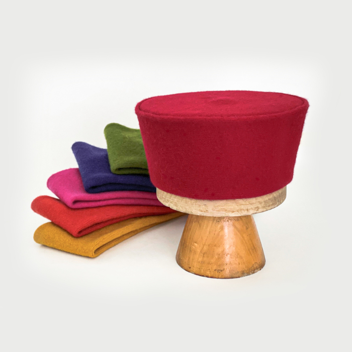 YVA Shop Soft Caps