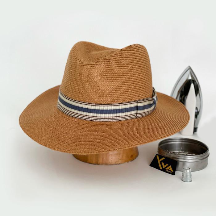 YVA Shop Hats